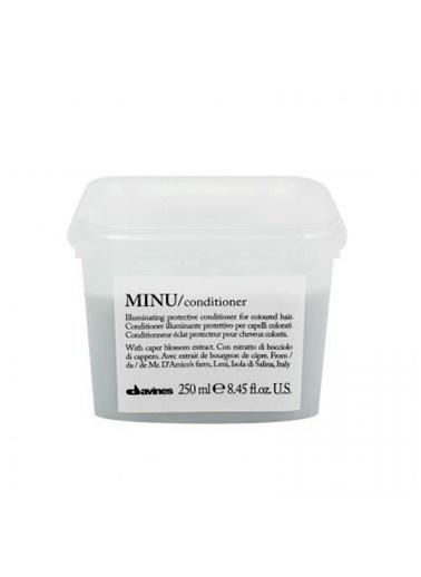 Minu Conditioner 250 Ml-Davines